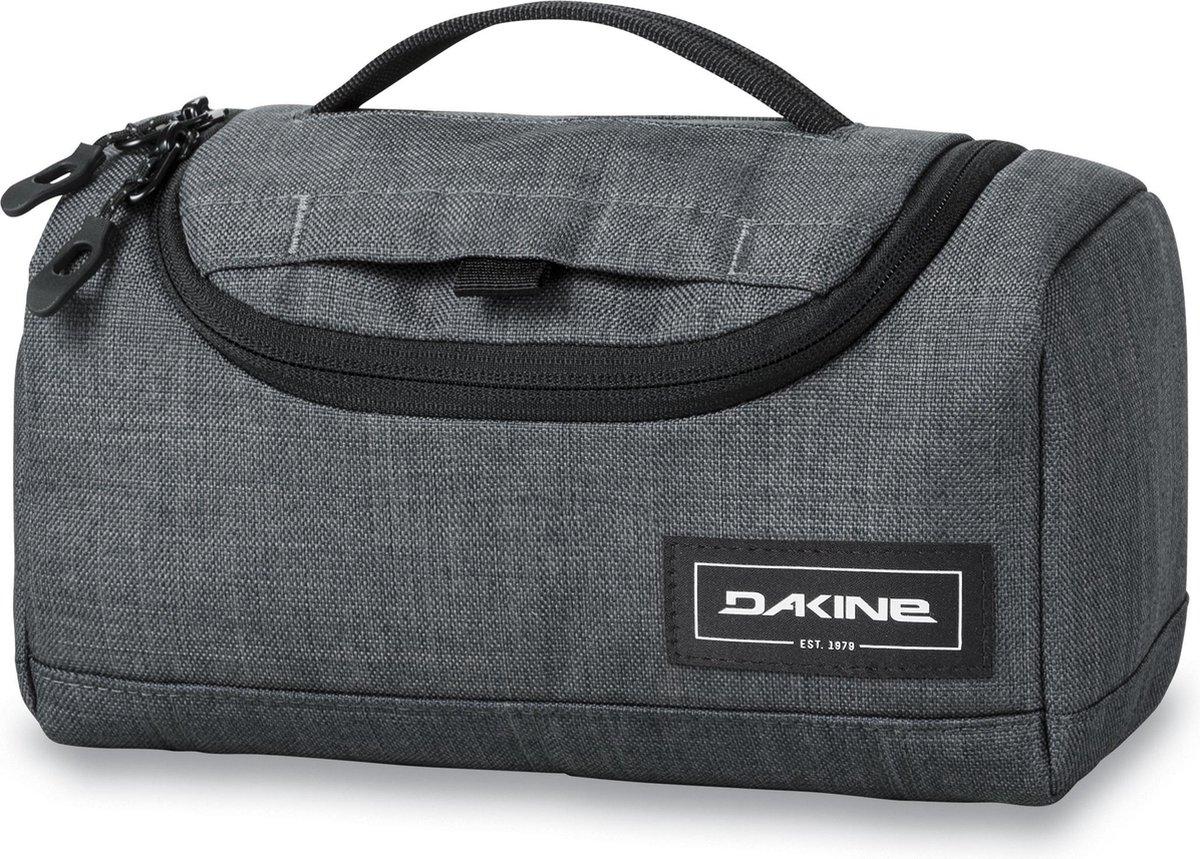 Dakine Revival Kit M Toilettas - Carbon
