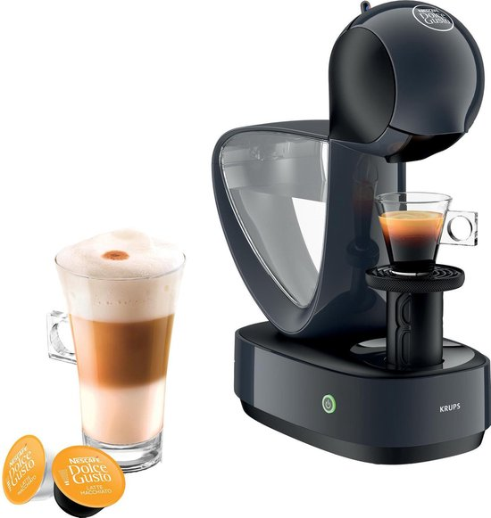Krups Dolce Gusto Infinissima