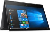 HP ENVY x360 15-ds0760nd - Laptop - 15.6 Inch