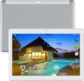 Kindertablet Zilver Educatief - 10 inch XL - Andoroid 8.0 - 16GB - Tablet