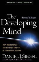 The Developing Mind, Third Edition