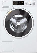 Miele WWD 320 WCS - Wasmachine