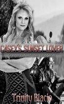Casey's Sunset Lover