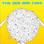 Sea And Cake