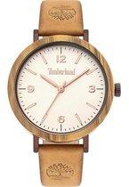 Timberland Dames horloge kopen? Kijk snel! |