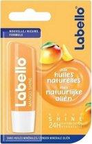Labello Lipcare – Mango Shine