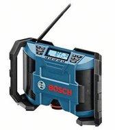 Bosch Radio GML 10.8V-Li-ion 0601429200