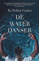 De waterdanser