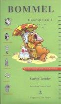 Bommel Hoorspelen deel 3 (luisterboek)