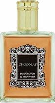 Il Profvmo - Chocolat - 100 ml - Eau de Parfum