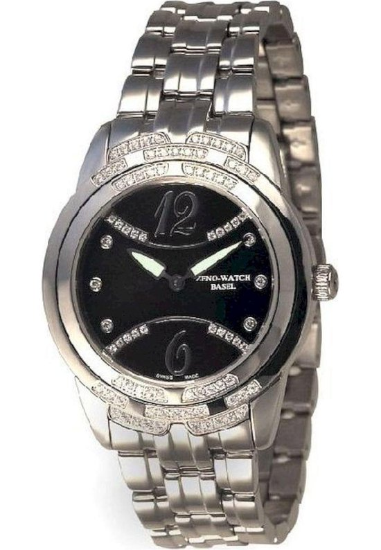 Zeno Watch Basel Mod. 6732Q-h1 – Horloge