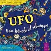 UFO - Musical