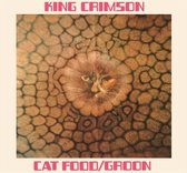 Catfood/Groon (50Th Anniversary Edition)
