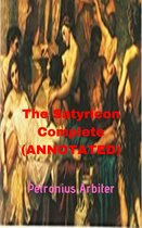 Satyricon (Annotated)