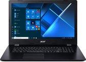 Acer Aspire 3 Pro A317-51-33KG - Laptop - 17.3 Inch