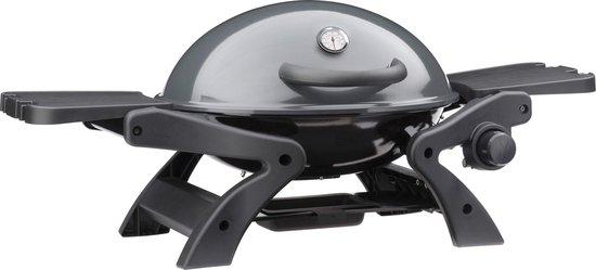 Grillchef by Landmann - Gasbarbecue - Tafelmodel