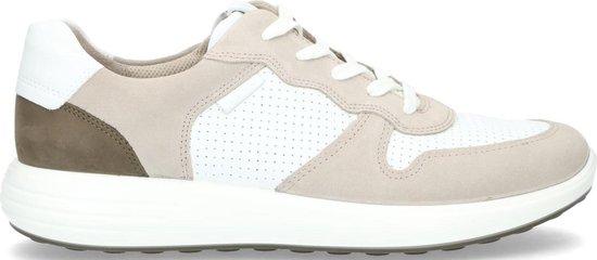 Ecco Soft 7 Runner sneakers wit Maat 41