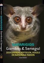 Safarigids Gambia & Senegal