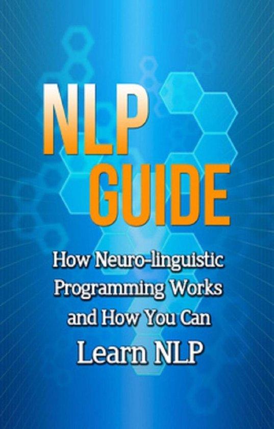 NLP Guide