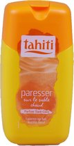 TAHITI Paresser douchegel - 250 ml