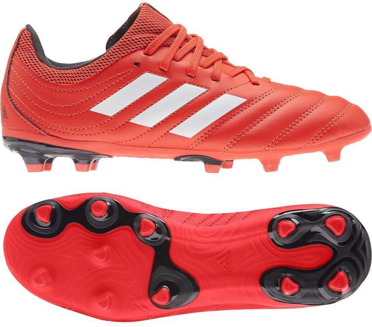 toni kroos voetbalschoenen