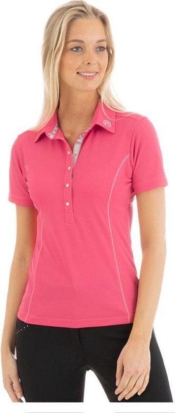 ANKY Essential Polo Shirt
