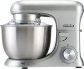 Bourgini 22.5079 - Kitchen Chef Pro - Keukenmachine - 4.5L