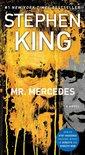 Mr. Mercedes, 1