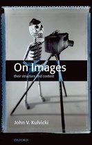 On Images