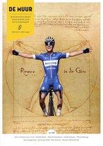 De Muur 68 - Remco in de Giro