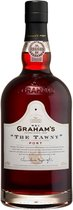Graham's The Tawny Reserve Port, 75cl - 20°