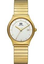 Danish Design Mod. IQ05Q985 - Horloge