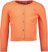 Kidz-Art Meisjes Sweater 92