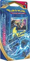 Pokémon Sword & Shield Thema Deck Inteleon - Pokémon Kaarten