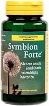 Venamed Symbion Forte - 60 vc
