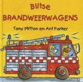 Blitse Brandweerwagens