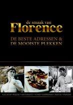 Dominicus Lifestyle - De smaak van Florence