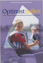 Optimist Zeilen