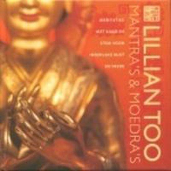 Mantra'S En Moedra'S - Lillian Too |