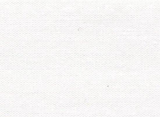 Essenza Laken Satijn - White 160x260