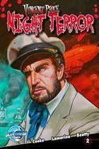 Vincent Price Presents: Night Terror #2