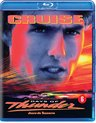 Days of Thunder (Blu-ray) (Remaster)