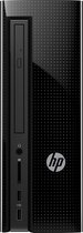 HP desktop pc - 260-a101nd