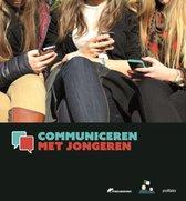 Communiceren met jongeren