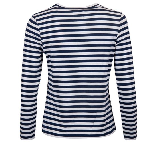 Superdry Dames T-shirt M