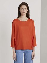 Tom Tailor Denim Dames T-shirt M