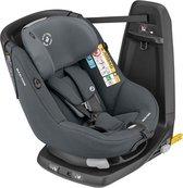Tot 30% korting op Maxi-Cosi autostoelen