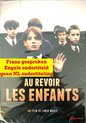 Au revoir les enfants [DVD] (English subtitled)