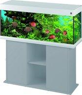 Trofis Basic 120 Wit Aquarium