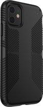 Speck Presidio Grip Apple iPhone 11 Black